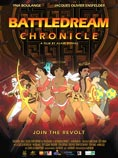 Battledream Chronicle